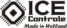 Profile image of icecontrol
