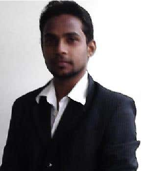 Profile image of hsalman2010