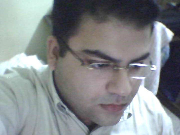 Profile image of utathya92