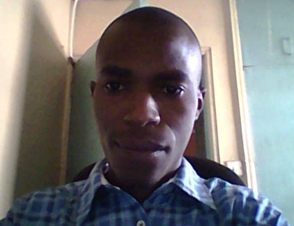 Profile image of philipndunga