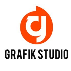 Profile image of Grafikstudio