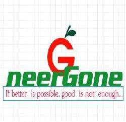 Profile image of neerGone