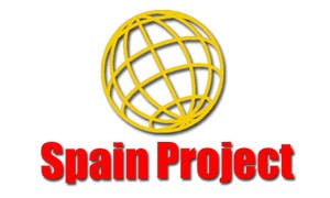Profile image of spainproject
