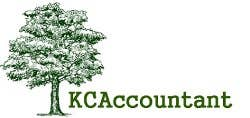 Profile image of kcaccountant