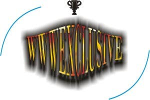 Profile image of wwexclusive