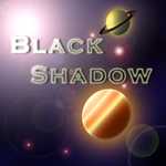 Profile image of blackshadow007