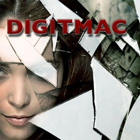 Profile image of digitmac
