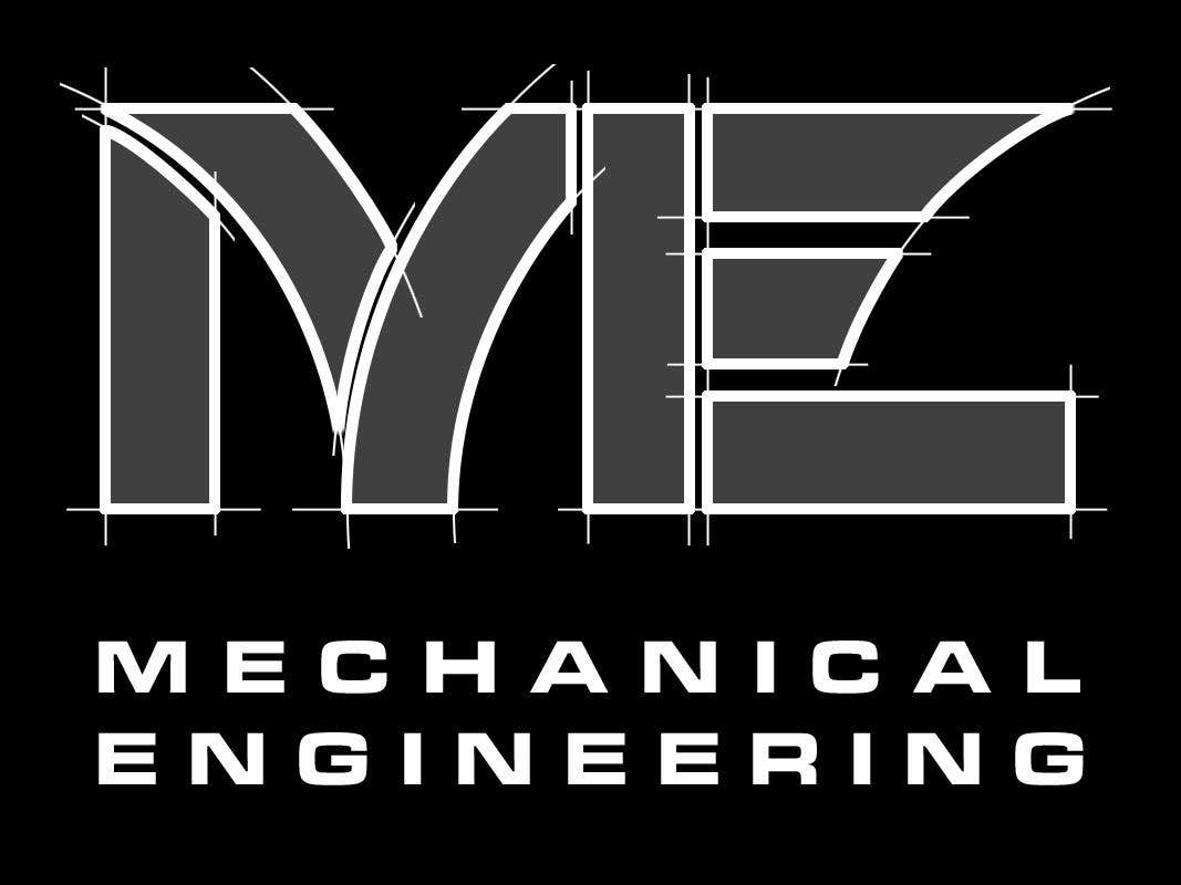 mechanical engineering logo mechanical engineers occupational outlook handbook u · engineering logo it mechanical civil electrical