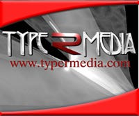 Profile image of typermedia