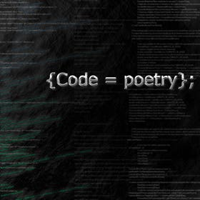 code_is_poetry_by_zhangxector-d38uv2x.jpg