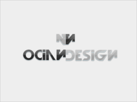 Profile image of ociandesign