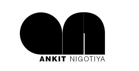 Profile image of ankitnigotiya