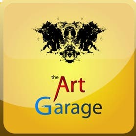 Profile image of theartgarage