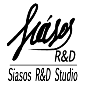 Profile image of siasosrnd
