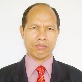 azimlamton - Bangladesh