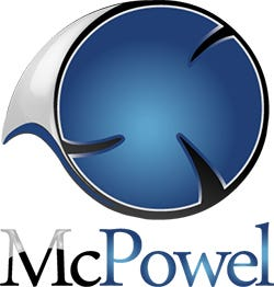 Profile image of McPowel