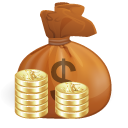 Profile image of time4money