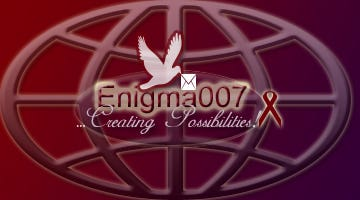 Profile image of enigma007sl