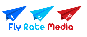 Profile image of flyratemedia