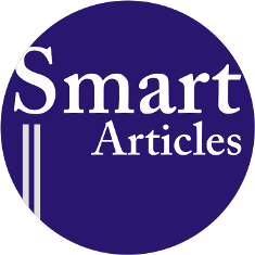 Profile image of smartarticles