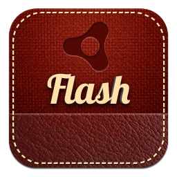 Imej profil flash4world