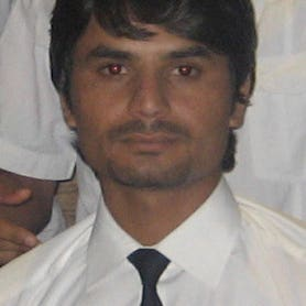 Asif profile photo.jpg