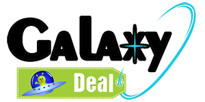 Profile image of galaxydeal