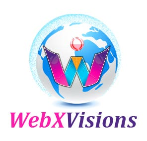 Profile image of webxvisions