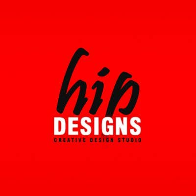 Profile image of HipDesigns