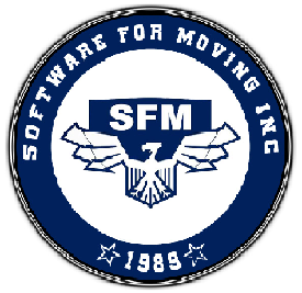 Profile image of software4moving