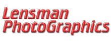 Photo de profil de LensmanPhoto