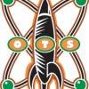 orgate's Profile Picture