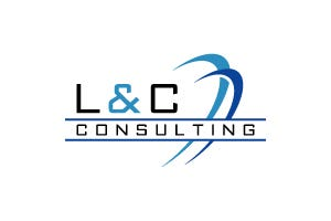 Profile image of LnC