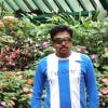 vw7397162vw's Profile Picture