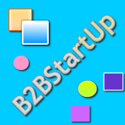 Profile image of B2BStartup