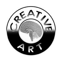 Profile image of CreativeArtMind