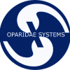Profile image of oparidaesystems