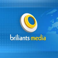 Profile image of briliants