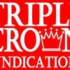 Hire TripleCrown10