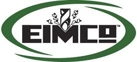 Profile image of eimcoinc