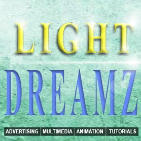 Profile image of lightdreamz