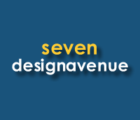 Profile image of sevendesign
