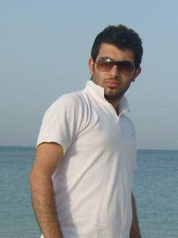 Profile image of Mohamm6d