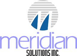 Profile image of meridianinc