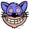 hughha3lx's Profile Picture