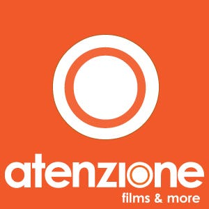 Profile image of atenzionefilms