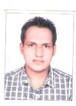 Profile image of ajaug0606