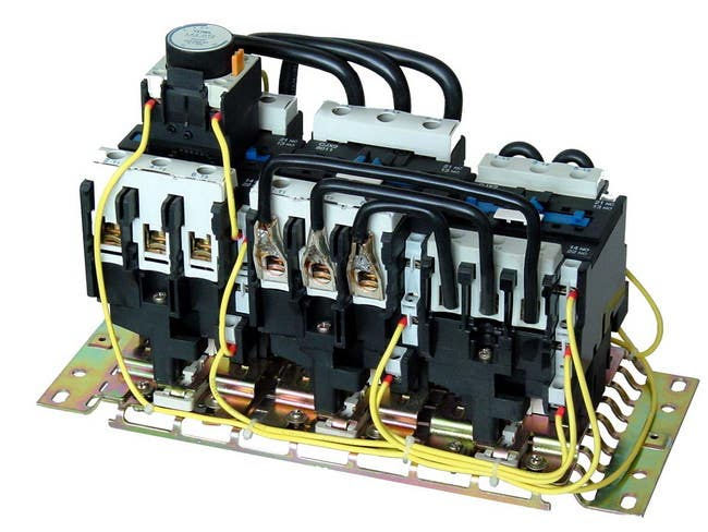 Profile image of electricalengr1