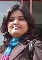Profile image of DeepaliSri09