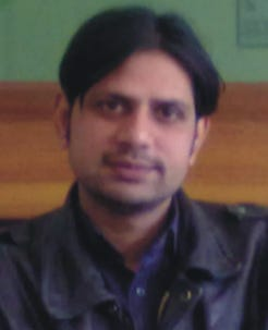 Profile image of mansoorwaqas